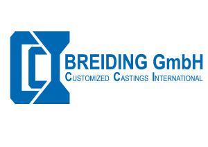 CCI Breiding GmbH - FOUNDRY PRODUCTS FOR INCINERATION PLANTS